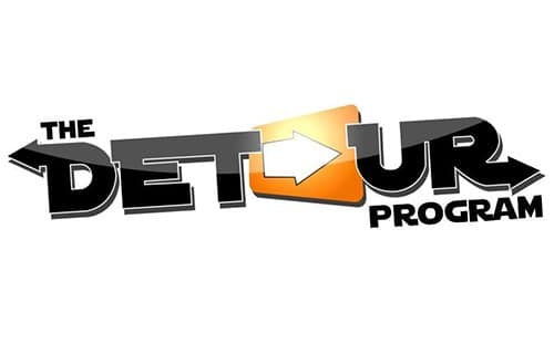detour-program-logo2